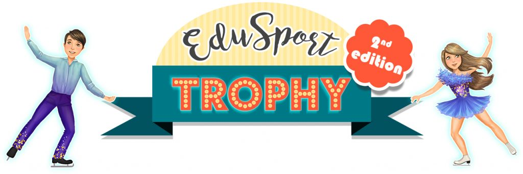EduSport Trophy, second edition